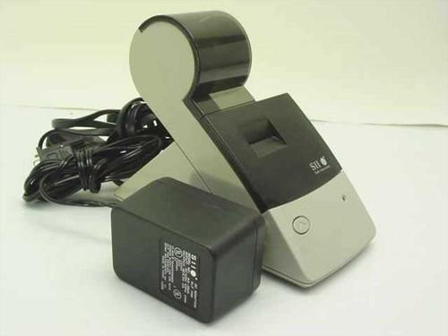 Seiko Instruments SLP1100  Smart Label Printer EZ30