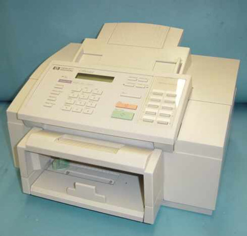 HP C4661A  Officejet 330 Printer,Fax, Copier