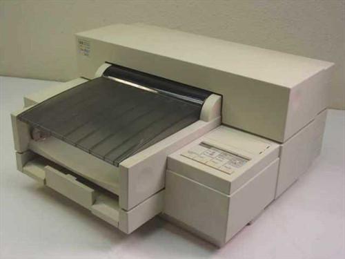 HP C2168A  DeskJet Printer 560C - Parallel