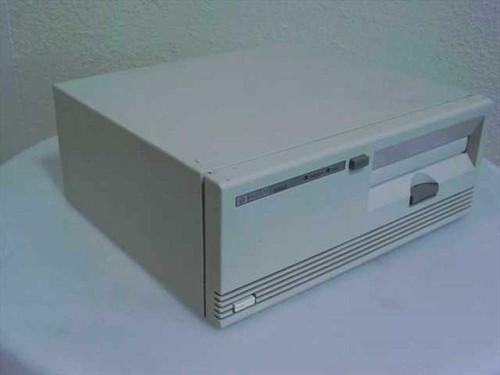HP Tape Drive Storage (9142A)