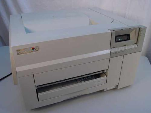 HP C3962A  Color LaserJet 5M Laser Printer