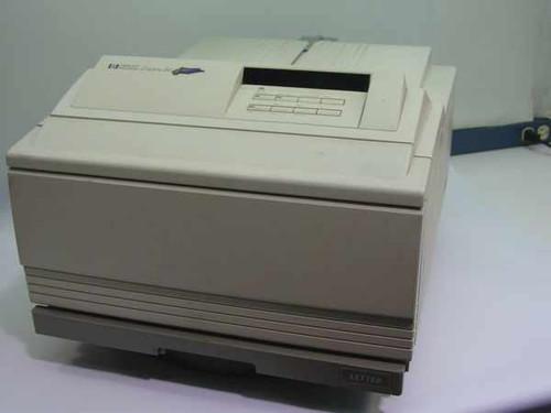 HP C3142A  4MV Laserjet Printer