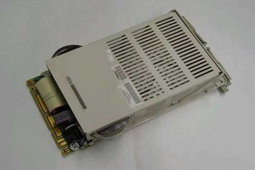 Compaq 199804  Hot Plug Caddy Tray only
