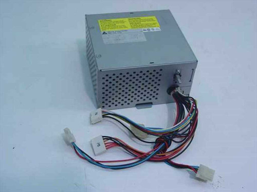 Delta 145 W AT Power Supply SMP-146AB