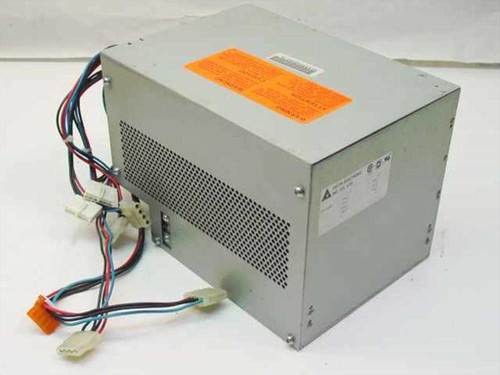 Delta Electronics SMP-230BB 230 W AT Power Supply