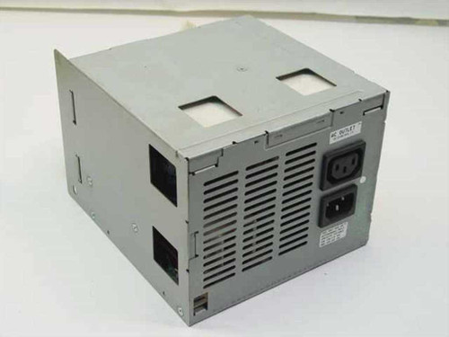 Digital Electronics DEC 254W AT Power Supply - Delta MP-254AB 30-37197-01
