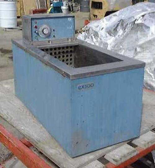 Neslab EX-500  Constant Temperature Bath