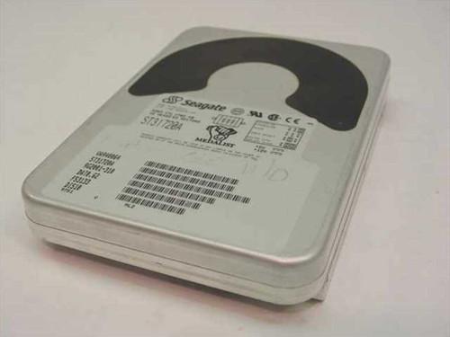"""Seagate ST31720A  1.7GB 3.5"""" IDE Hard Drive"""