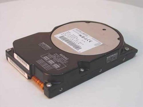 "Fujitsu M1623TAU  1.7 GB 3.5"" IDE Hard Drive"