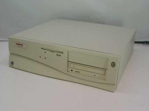 Compaq DP2000 M5120  P120 Mhz Desktop/1.2GB HDD