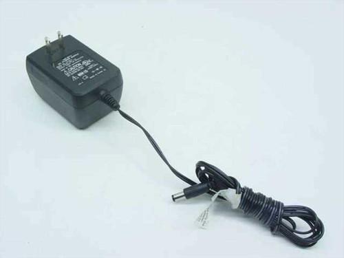 Motorola AC Adapter 5.0VDC 1.0A - Palm 180-0711 (R410510)