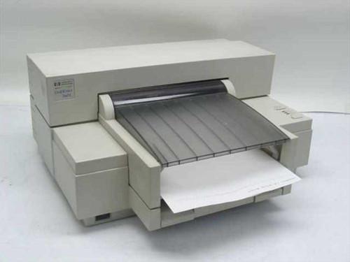HP C2169A  DeskWriter Printer 560C - Apple Mac Compatible Printer