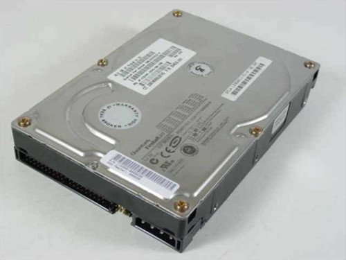 "Compaq 30GB 3.5"" IDE Hard Drive - Quantum 30.0AT (168628-001)"