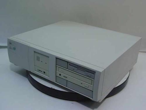 HP D4553A  Vectra VL 5/133 DT Series