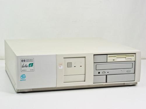 HP D3672B  Vectra VL 5/100