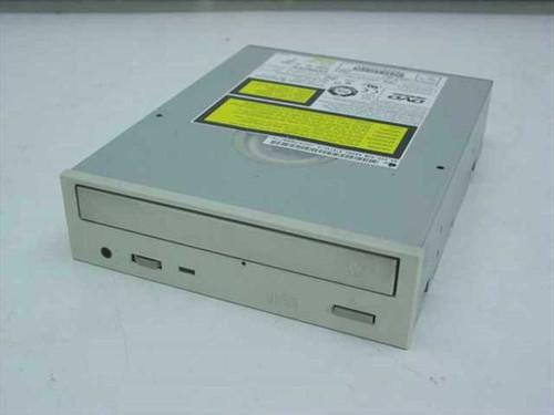 Apple 8x 40x IDE Internal DVD-ROM - Hitachi GD-7000 (678-0207)