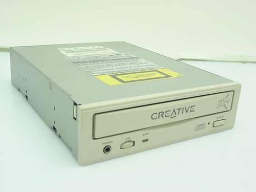 Matsushita CR563-B  2x IDE Internal CD-Rom