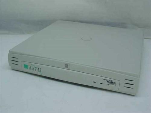 NCD Windows Based Networking Terminal (ThinStar 300)