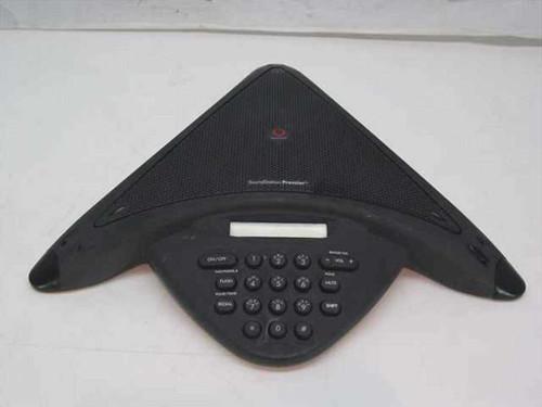 Lucent SoundStation Premier Conference Unit (2301-01900-001)