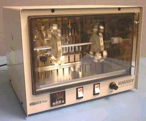 Gene Mate HO6000V  Hybridization Oven