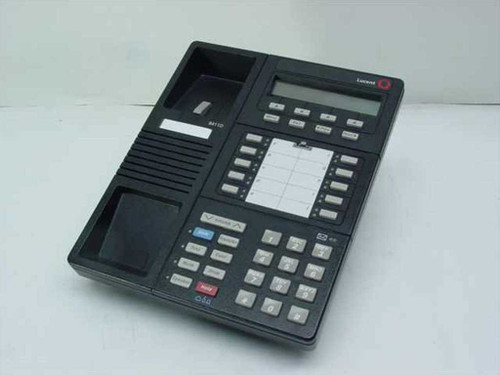 Lucent Definity Telephone (8411D)