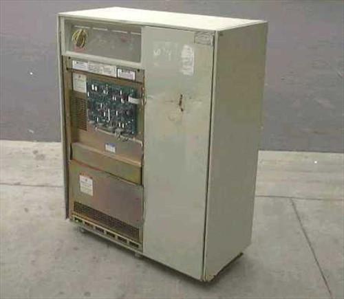 Emerson AP 176  10KVA Uninterpretable Power System