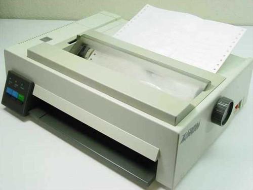 IBM 4201-002  Dot Matrix ProPrinter II