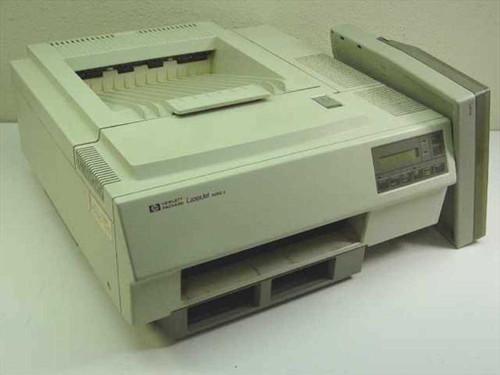 HP LaserJet II  LaserJet Series II Printer
