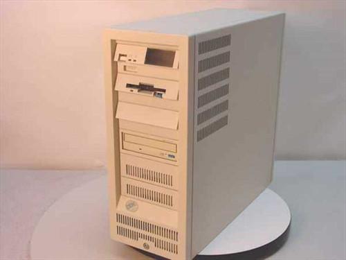 IBM 9595-omt  PS/2 Computer