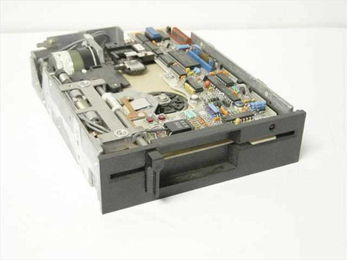 """CDC 77740056  360 KB 5.25"""" Floppy Drive"""