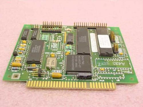 Western Digital WDXT-GEN2PLUS  MFM Controller - 61000328-05