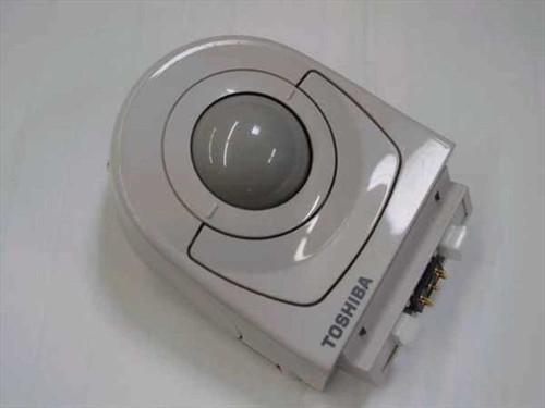 Toshiba PA2805U  Trackball for Toshiba T1910/1950C and T4600CS