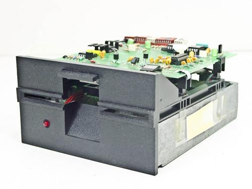 "Texas Peripherals 10-5355-001  5.25"" Floppy Disk Drive"