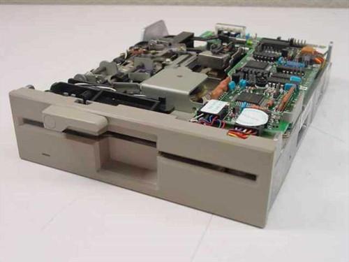 """Mitsubishi MF504A  1.2 MB 5.25"""" Internal Floppy Drive"""