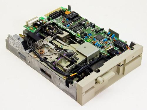 """Mitsubishi MF501A  360 KB 5.25"""" HH Floppy Drive - Vintage Drive"""