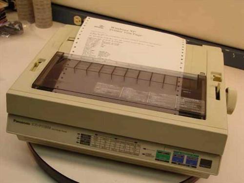 Panasonic KX-P1180i  Dot Matrix Printer