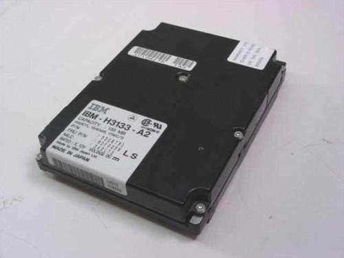 """IBM 92F0256  133MB 3.5"""" IDE Hard Drive - H3133-A2"""