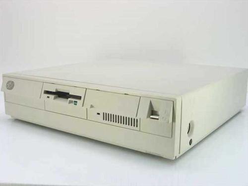 IBM 9553  486 SLC2-50 PS/2 53 Desktop