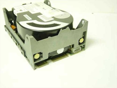 """IBM 90X8745  314MB ESDI HDD 5.25"""" FH"""