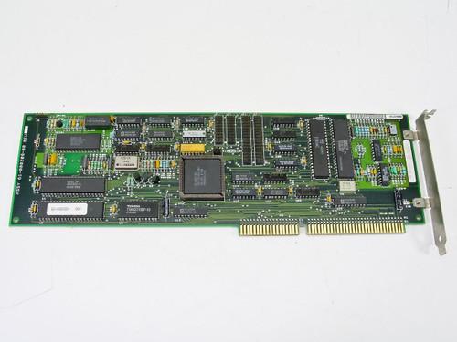 IBM 68X3814  16 bit MFM Hard Drive Controller Card