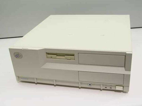 IBM 6384-933  486 PS/2 Valuepoint 433DX/D