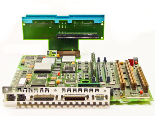 IBM 33F5835  PS2 Model 8570 System Board