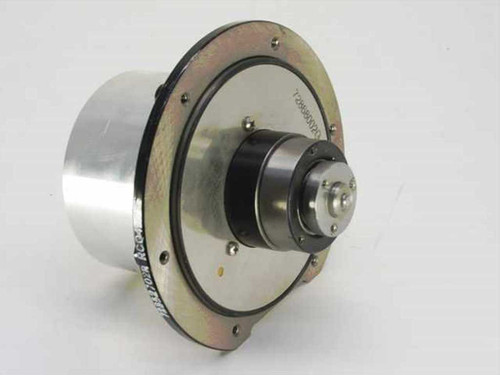 Generic Spindle for Large CDC Hawk Drives 72868002G