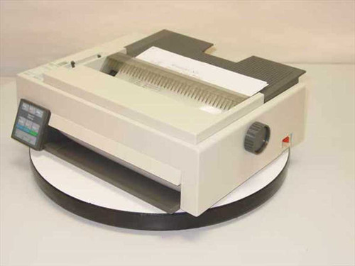 IBM 4201-003  IBM Proprinter III Dot Matrix Printer