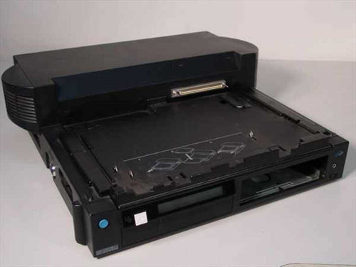 IBM 3546-001  ThinkPad 360 750 760 Series Docking Station II