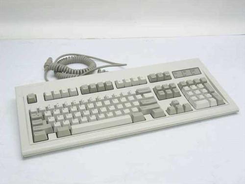 IBM 1398609  AT Keyboard