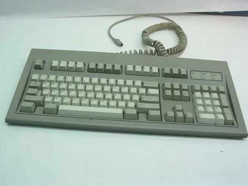 IBM 1395240  PC Keyboard