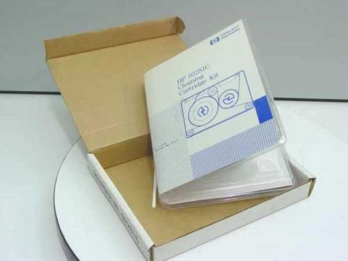 HP 92281C  HP 9144 Cleaning Cartridge Kit