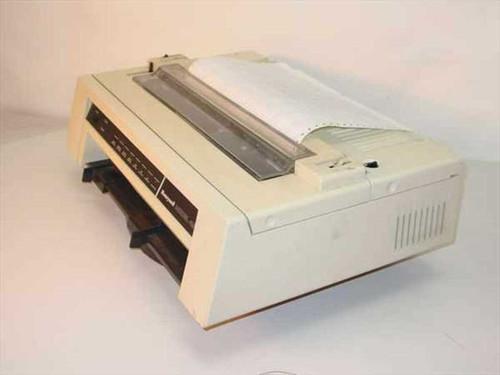 Honeywell 42  Dot Matrix Printer Model 42 - 78139913-001