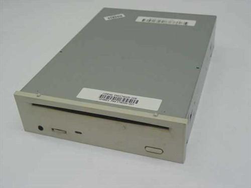 Hitachi CDR-8235  24x IDE Internal CD-Rom Drive